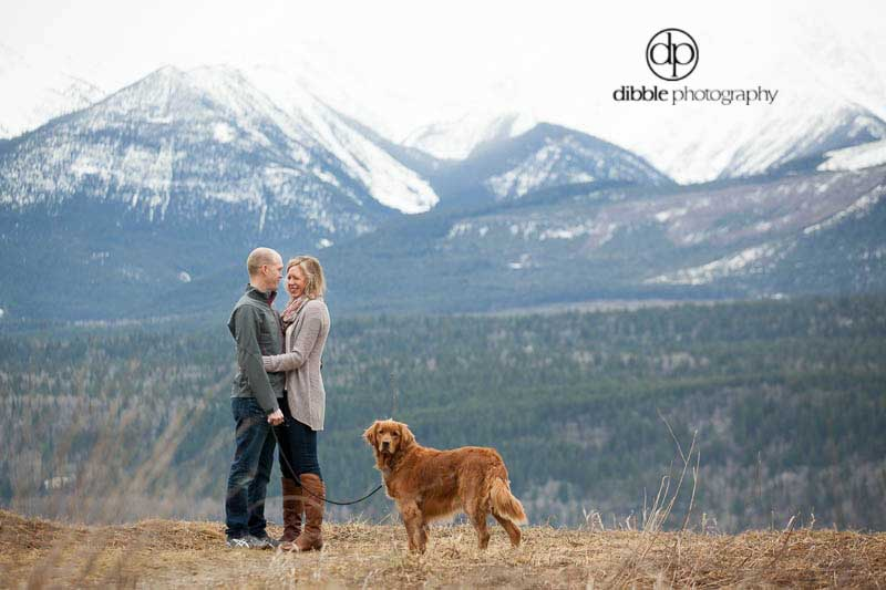 golden-bc-engagement-wm03