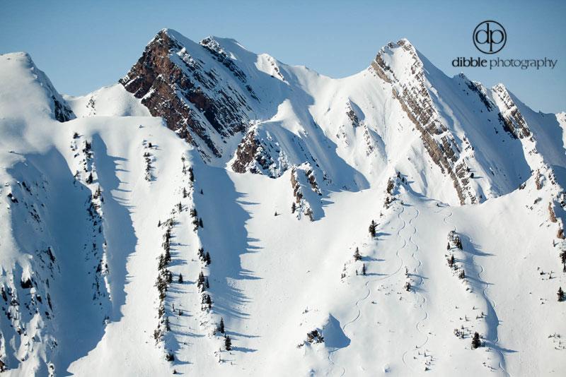 ski-tour-kicking-horse02
