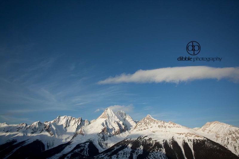 ski-tour-jumbo-pass02