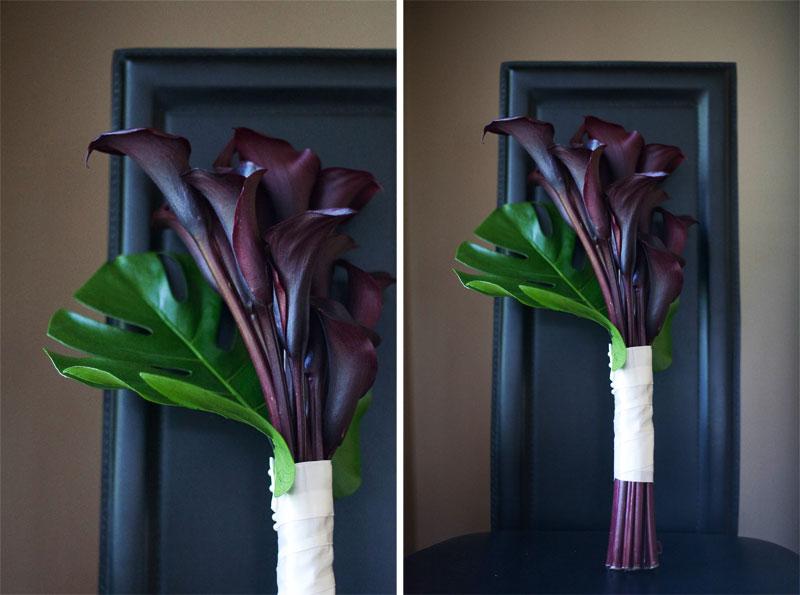 wedding-bouquet-02