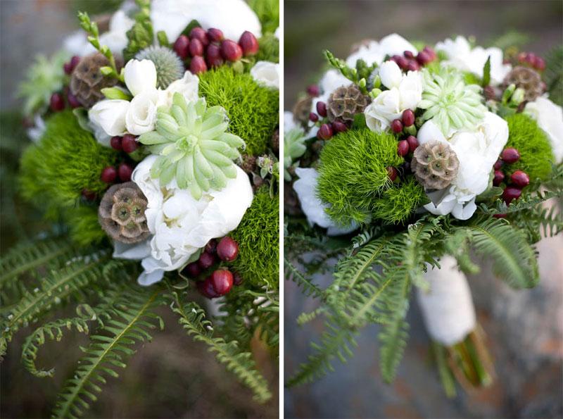 wedding-bouquet-03