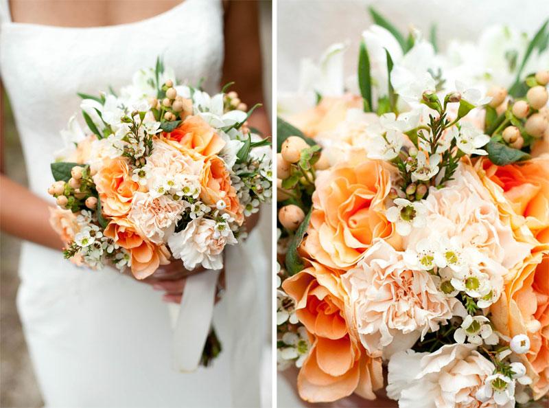 wedding-bouquet-04
