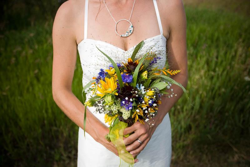 wedding-bouquet-05