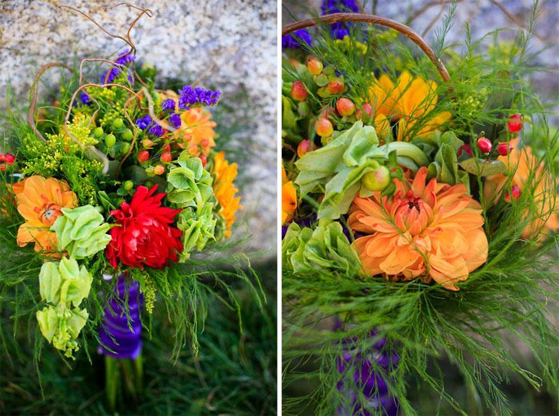wedding-bouquet-06