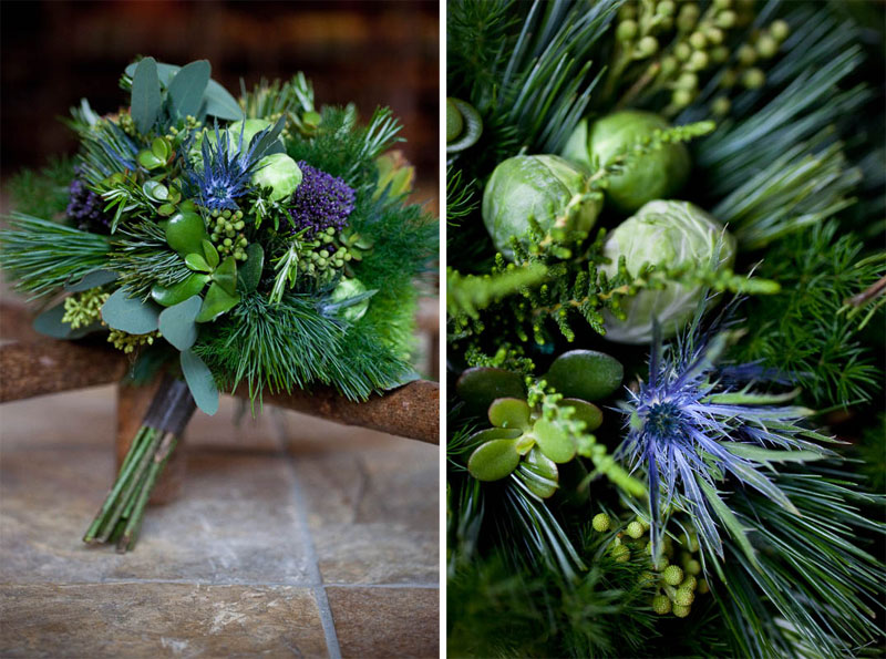 wedding-bouquet-07