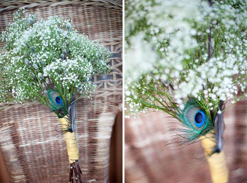 wedding-bouquet-09