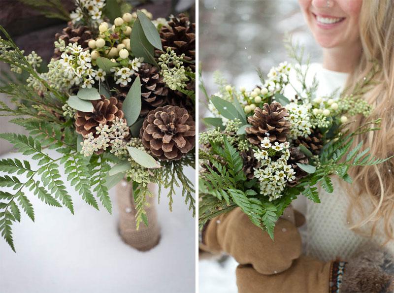wedding-bouquet-10