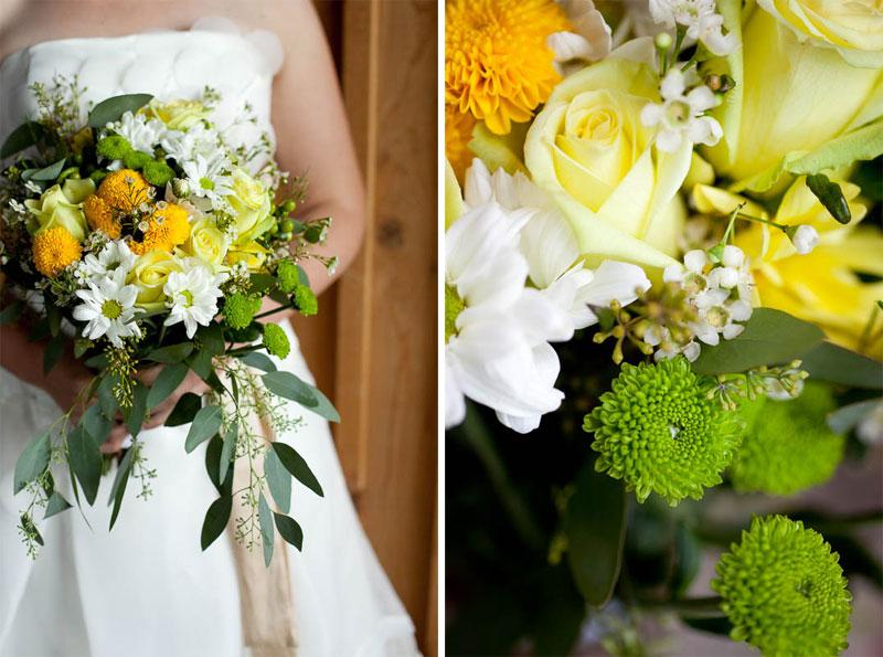 wedding-bouquet-12