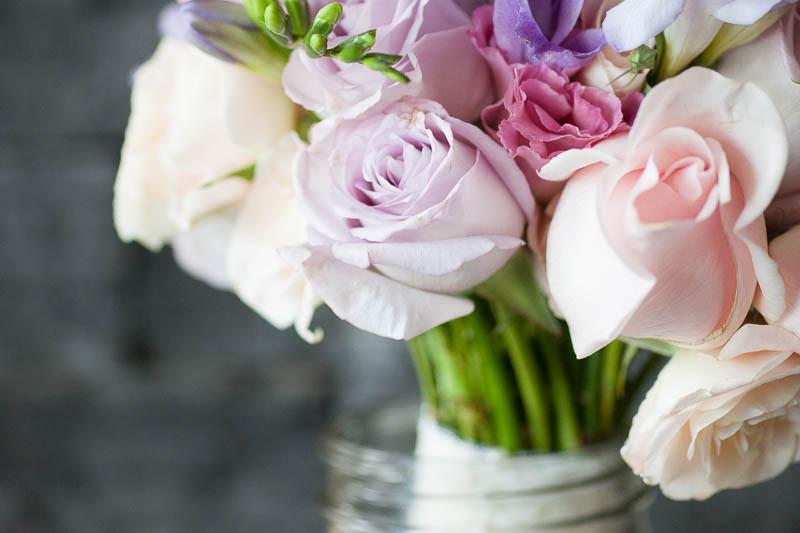 wedding-bouquet-11