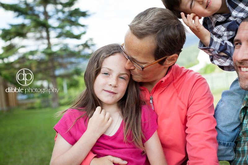 golden-bc-family-portraits-lr02.jpg