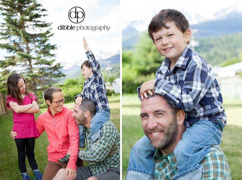 golden-bc-family-portraits-lr03.jpg