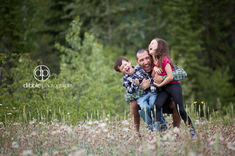 golden-bc-family-portraits-lr04.jpg