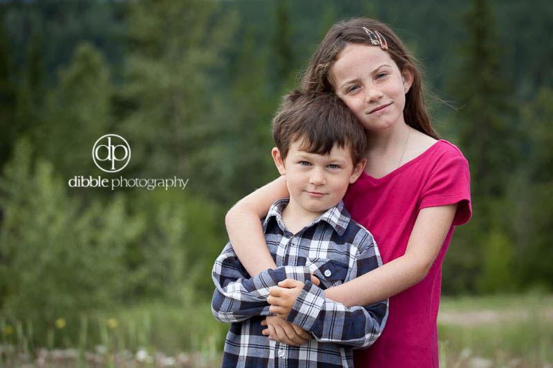 golden-bc-family-portraits-lr08.jpg