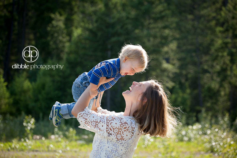 kicking-horse-family-portraits-m02.jpg