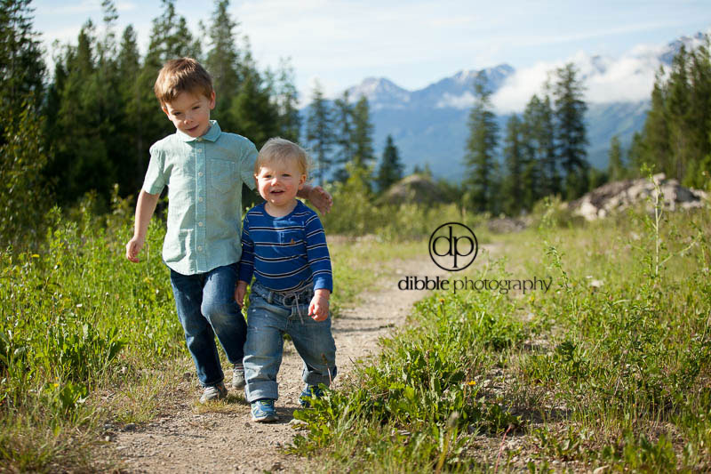 kicking-horse-family-portraits-m05.jpg