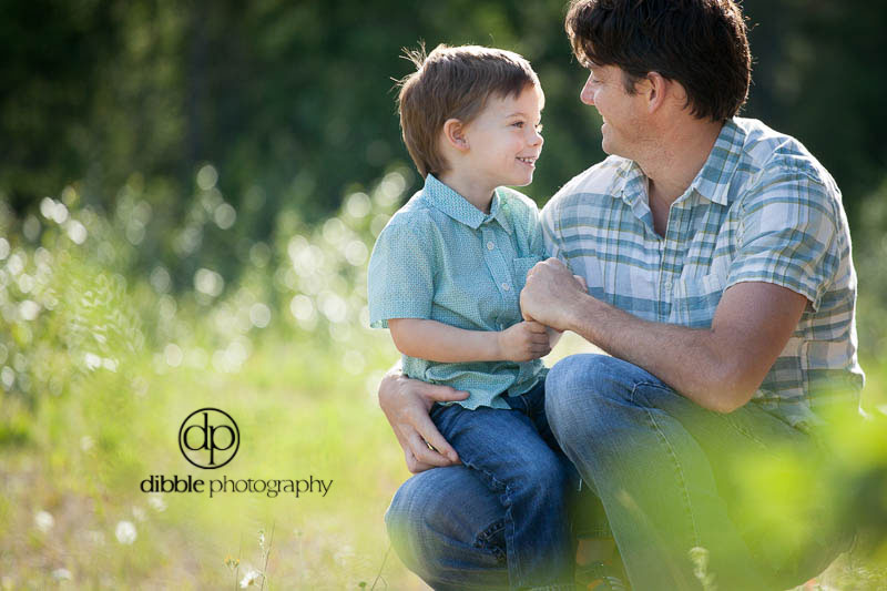 kicking-horse-family-portraits-m06.jpg