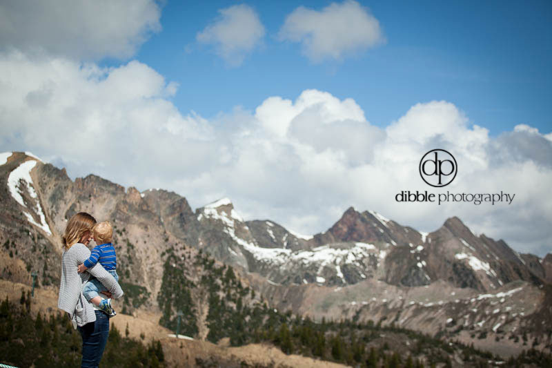 kicking-horse-family-portraits-m12.jpg