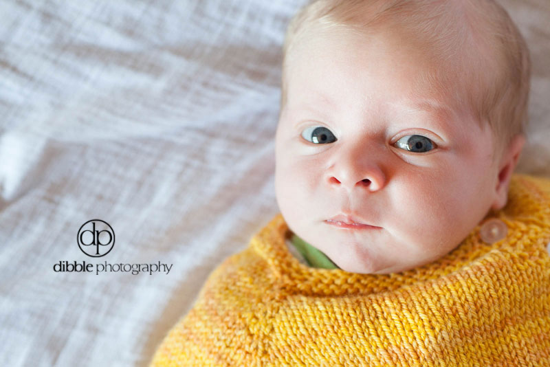 newborn-portraits-golden-bc-r02