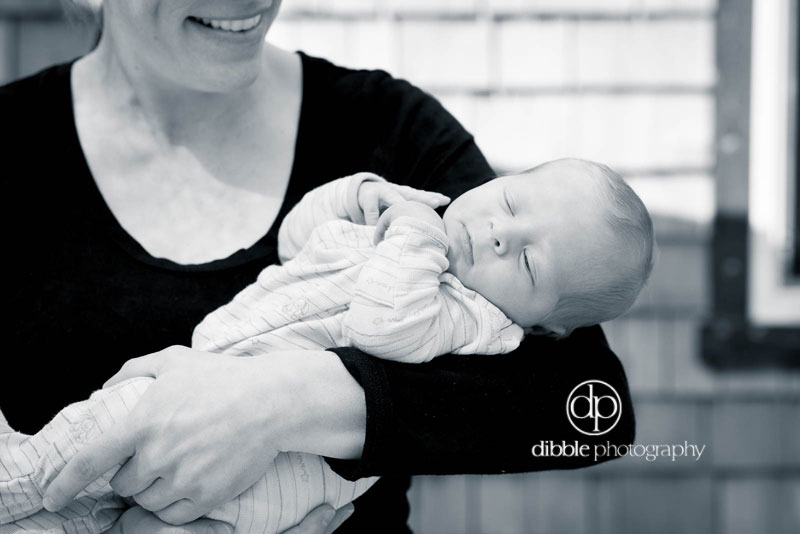 newborn-portraits-golden-bc-r05