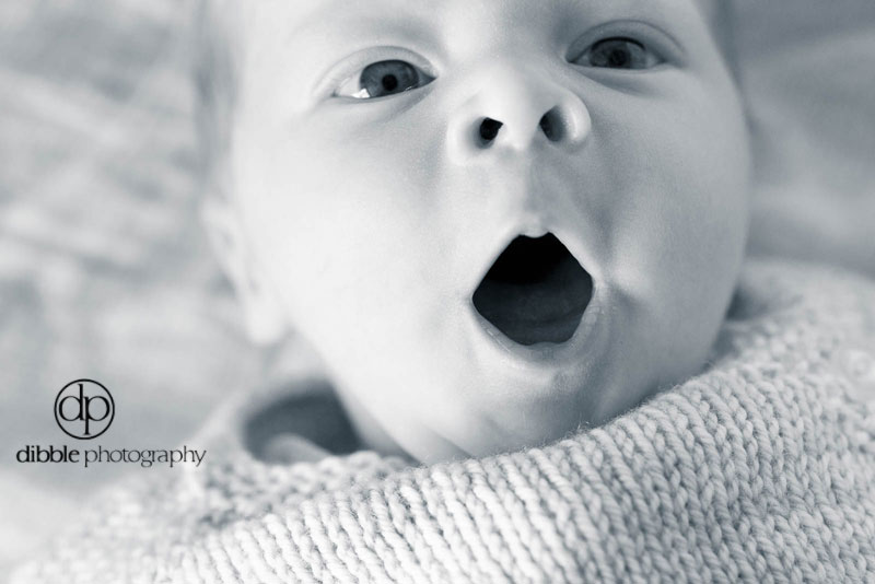 newborn-portraits-golden-bc-r06