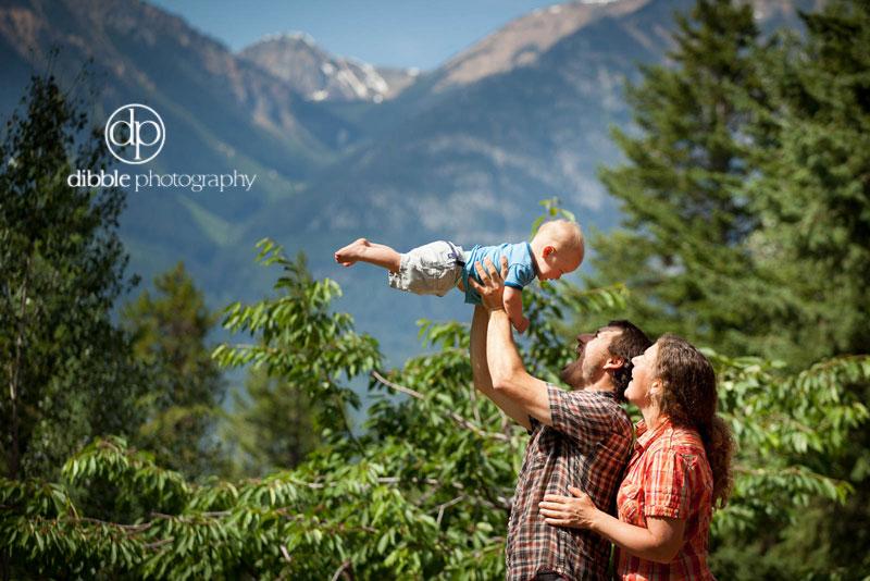 family-portraits-golden-bc-sh06.jpg
