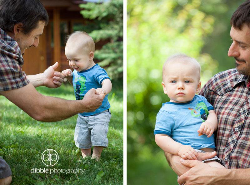 family-portraits-golden-bc-sh05.jpg