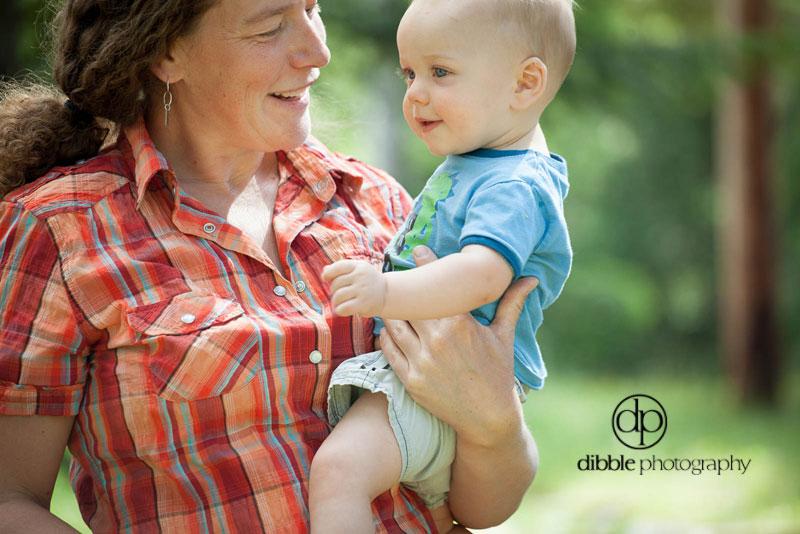 family-portraits-golden-bc-sh07.jpg