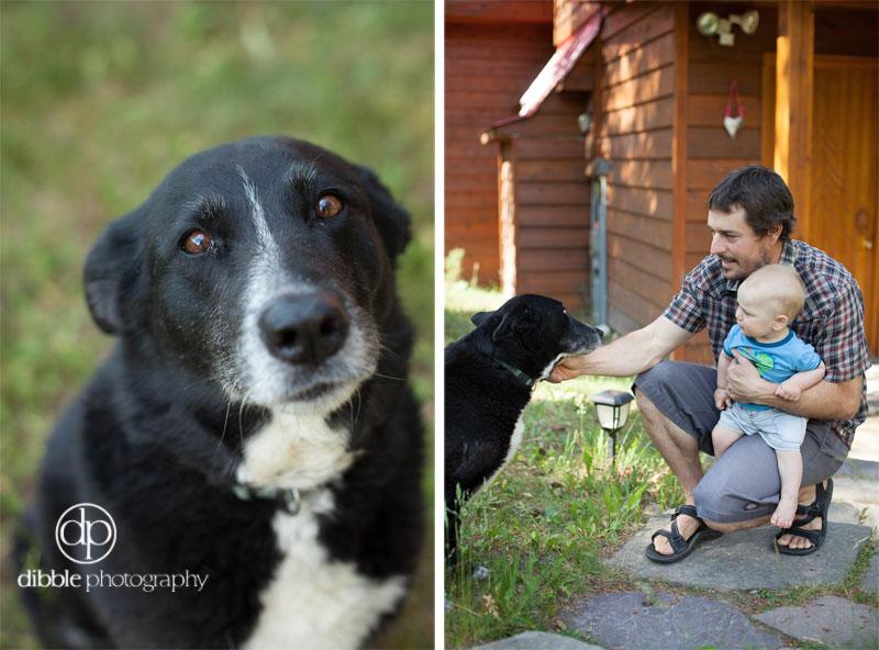 family-portraits-golden-bc-sh11.jpg