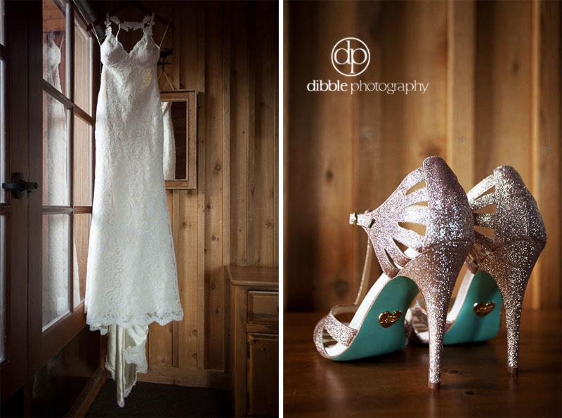 kicking-horse-wedding-sa01.jpg
