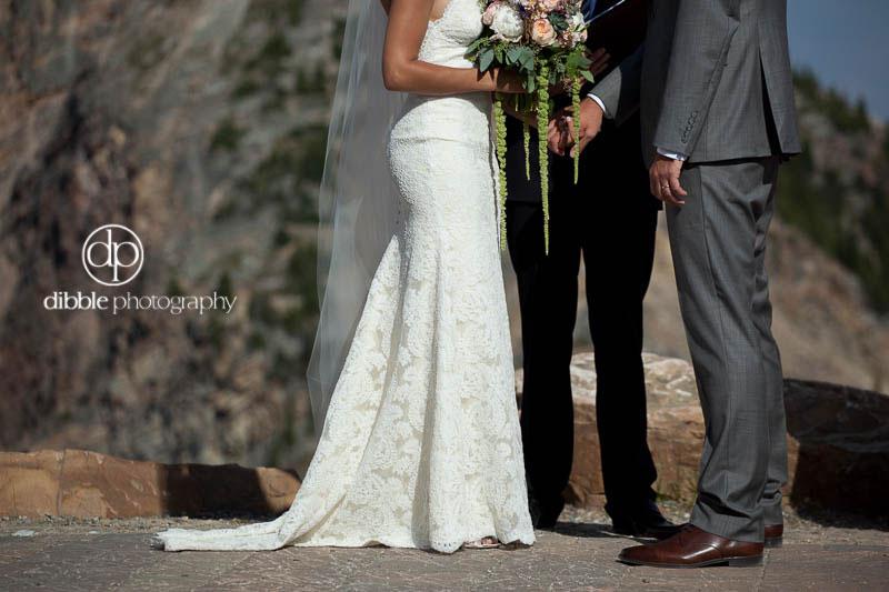 kicking-horse-wedding-sa08.jpg
