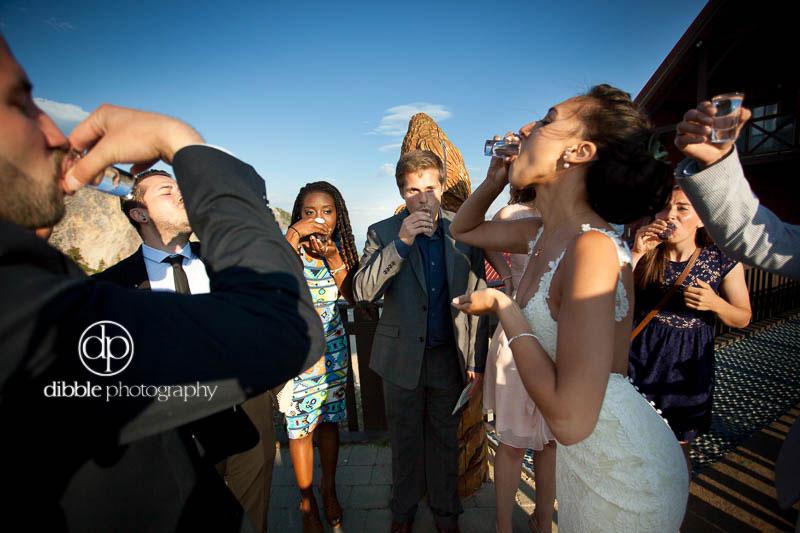 kicking-horse-wedding-sa19.jpg