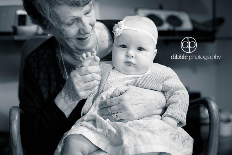 golden-bc-family-portraits-pl02.jpg