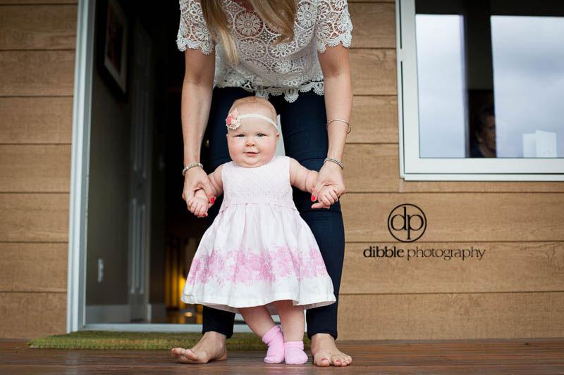 golden-bc-family-portraits-pl03.jpg