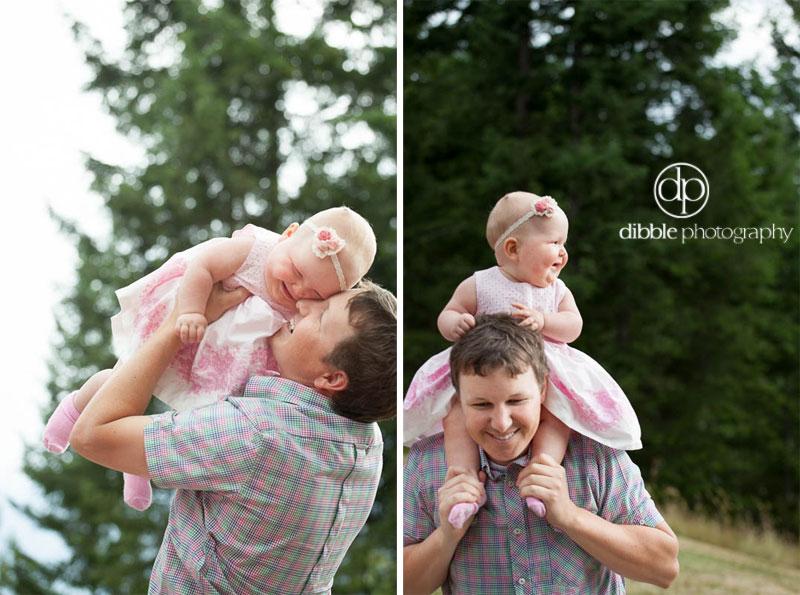 golden-bc-family-portraits-pl04.jpg