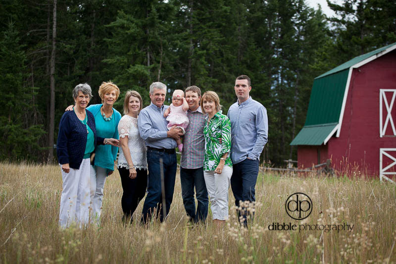 golden-bc-family-portraits-pl05.jpg