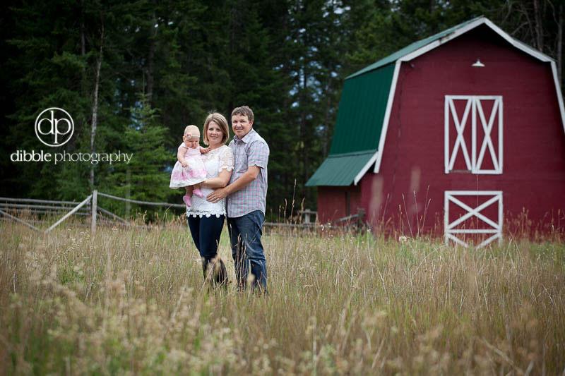 golden-bc-family-portraits-pl09.jpg