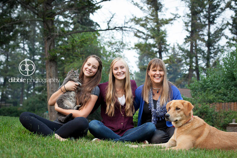 invermere-family-portraits01.jpg