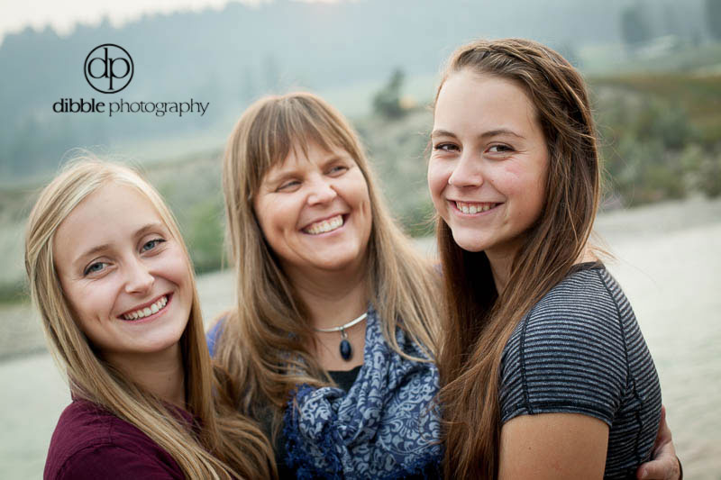 invermere-family-portraits05.jpg