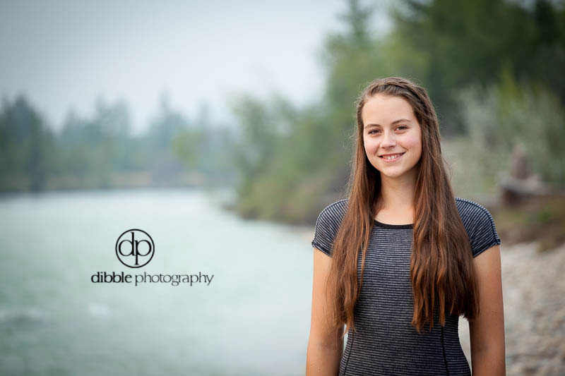 invermere-family-portraits07.jpg