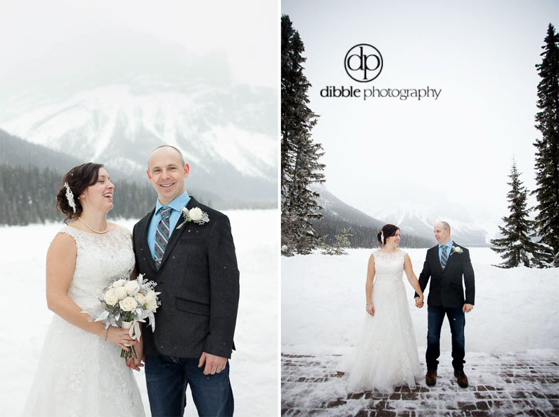 emerald-lake-winter-elopement-kg08.jpg