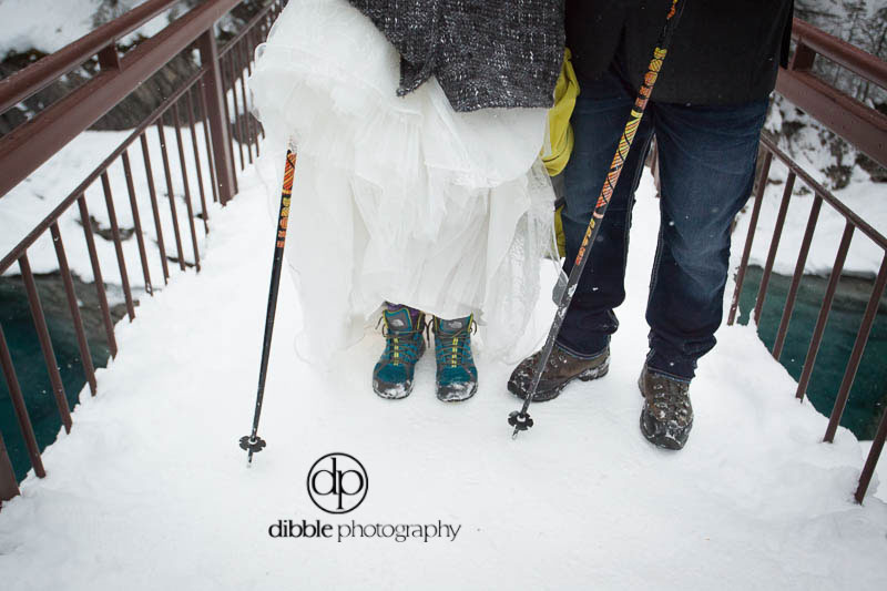 emerald-lake-winter-elopement-kg12.jpg