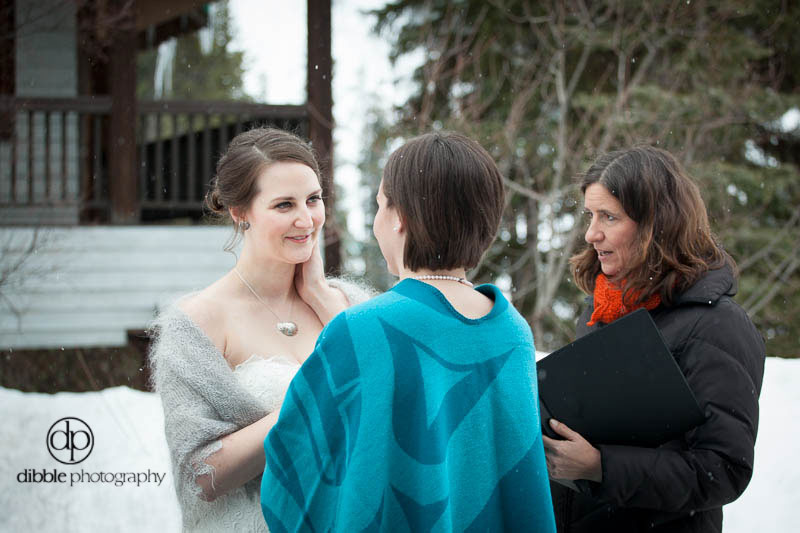 same-sex-winter-wedding-09.jpg