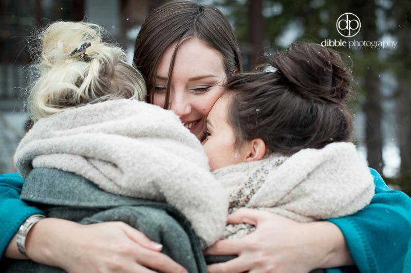 same-sex-winter-wedding-14.jpg