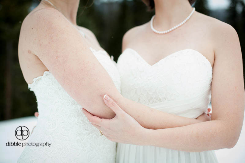 same-sex-winter-wedding-17.jpg