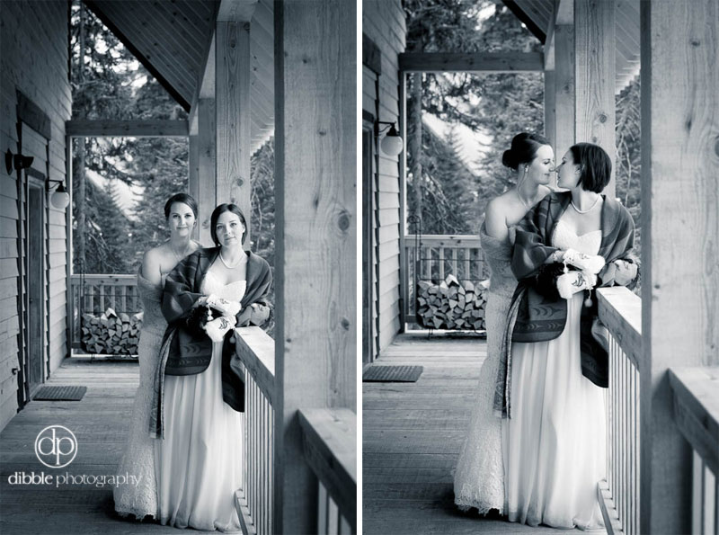 same-sex-winter-wedding-21.jpg