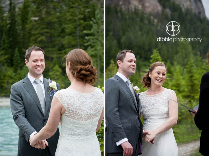 cathedral-mountain-lodge-elopement10.jpg