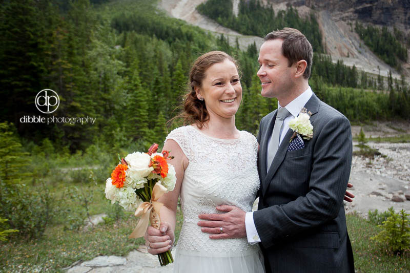 cathedral-mountain-lodge-elopement12.jpg