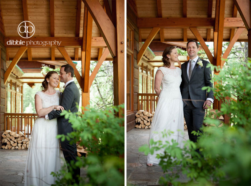 cathedral-mountain-lodge-elopement14.jpg