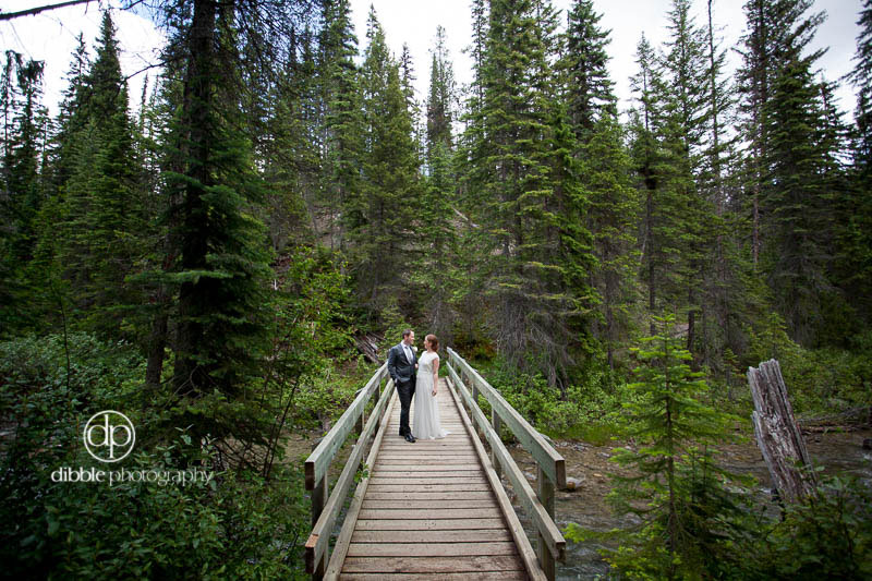 cathedral-mountain-lodge-elopement18.jpg