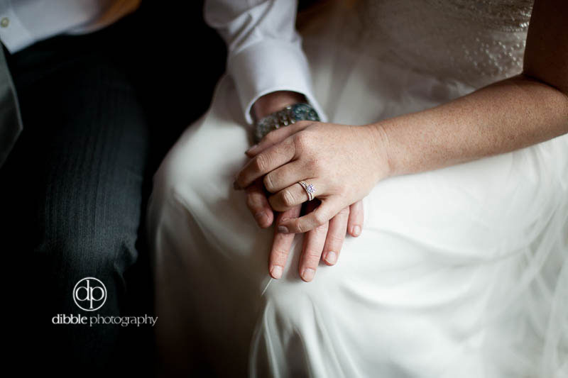 cathedral-mountain-lodge-elopement22.jpg